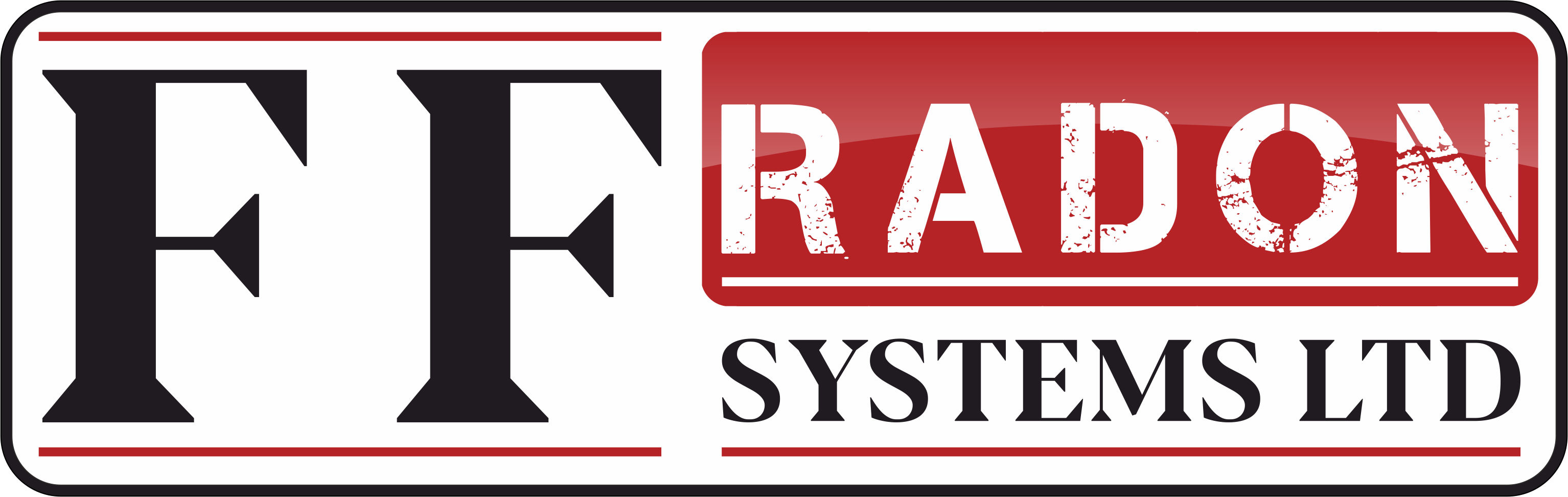 FFRadonSystems